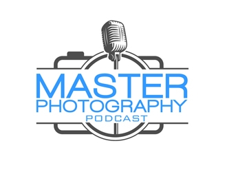 Fall Mini Session Tips and Matching a Corporate Headshot